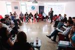 Innovation Labs2019 - Hackathon Bucuresti