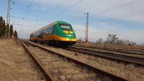 Trenul IC2