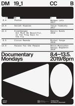 Documentary Mondays