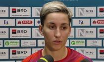 Cristina Laslo