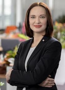 Liudmila Climoc