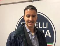 Caio Giulio Cesare Mussolini