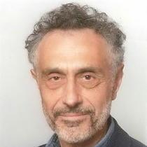 Stefan Manciulescu