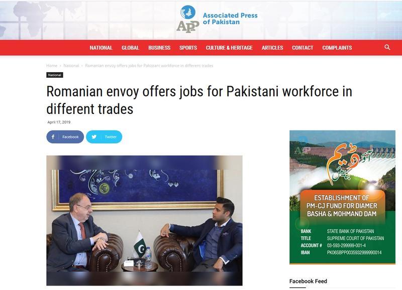 site ul de dating pentru pakistanezi