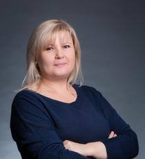 Doina Muștescu