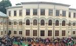 Liceul Lazar