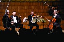 Cvartetul Voces