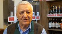 Cafengiul Gheorghe Florescu