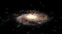 6 Concentrari de stele
