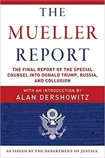 Raportul Muller