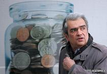 grecii vor mai multi bani de razboi de la nemti