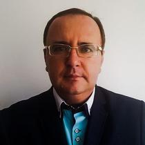Adrian Benta, consultant fiscal
