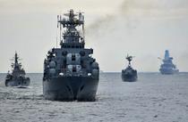 Nave ale Fortelor Navale Romane