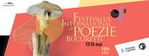 Festivalul Internațional de Poezie de la București, editia a X-a