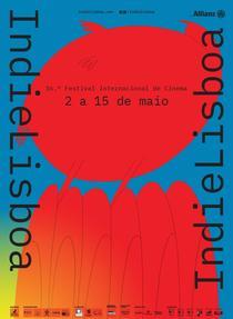 Festival IndieLisboa 2019