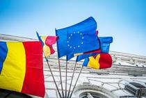 Europarlamentarele sunt importante pentru tinerii din România