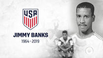 Jimmy Banks