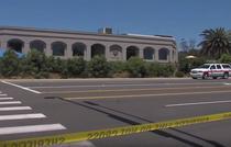 Atac sinagoga