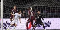 FC Torino, victorie cu AC Milan