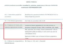 Contract Posta_PSD2