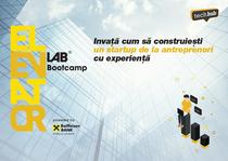 Elevator Lab Bootcamp