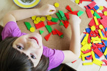 jucarii-copii-montessori