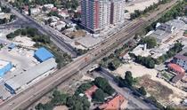 Zona Podul Constanta