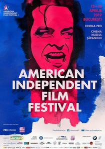 American Independent Film Festival 2019