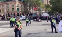 Protest Australia