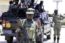 fakepath\armata uganda