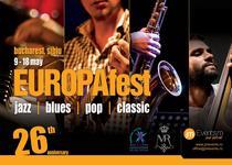 EUROPAfest 2019
