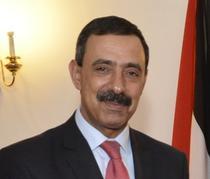 Fouad Kokaly