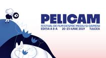 Festivalul Pelicam 2019