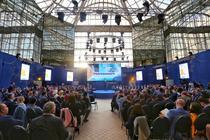 PNL, Profesioniști în Parlamentul European
