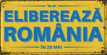 Eliberează România