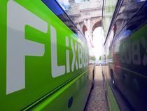 Autobuze FlixBus