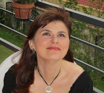 Monica Bunaciu