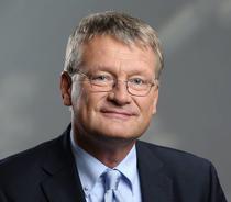 Joerg Meuthen