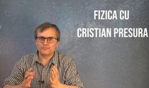 Cristian Presură