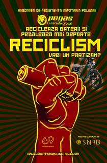 Reciclism