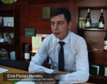 Emil Dumitru