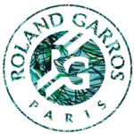 Sigla Roland Garros