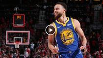 Golden State Warriors, in finala NBA