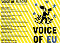 Voice of Europe