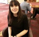 Emanuelle Inacio, specialist insolventa