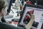 Designer Ford Trucks