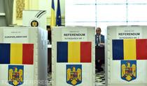 Europarlamentare si referendum 2019