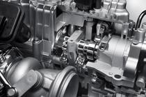Motor de Fiat