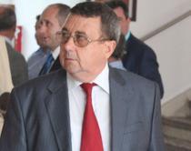 Petre Cioaba