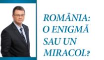 Conferinta MRU